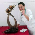 Medaglia d'oro selezioni regionali FIPGC