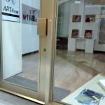 Arttime Udine